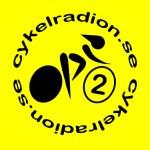 cykelradiologga