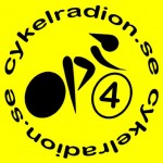 cykelradiologgan4