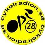 cykelradiologga28