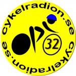 cykelradiologga32