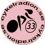 cykelradiologga33