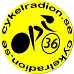 cykelradiologga36