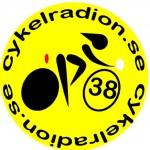cykelradiologg38