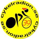 cykelradiologga39