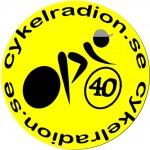 cykelradiologga40
