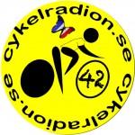 cykelradiologga42