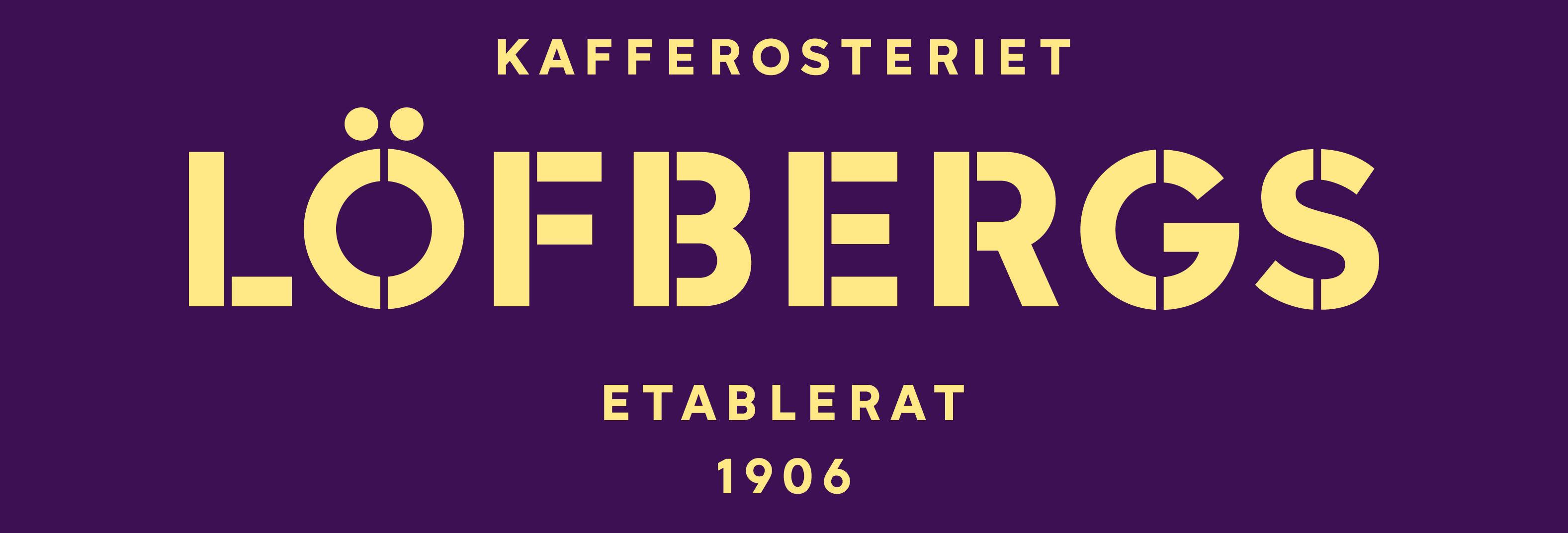 AALöfbergs